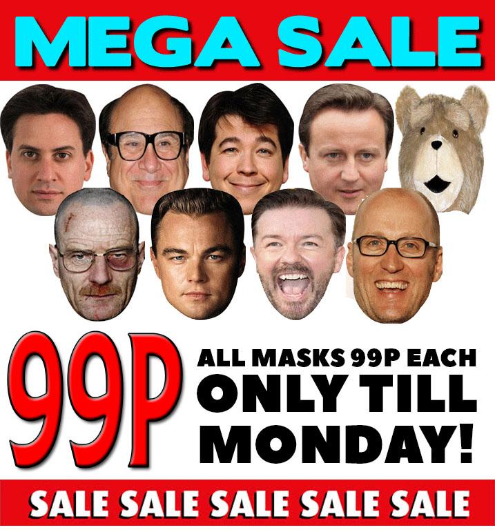 99p-sale-sale.jpg